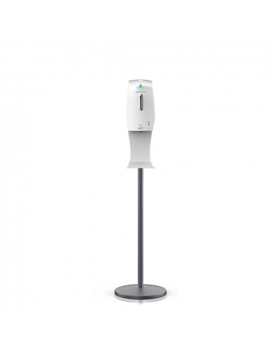 Automatic Contacless Dispenser for...